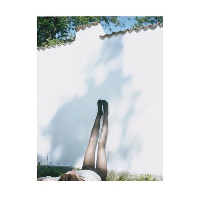 Swedish Stockings - Nye modeller kan bestilles nu! #mlagentur #swedishstockings #ordernow #newmodels #newstyles