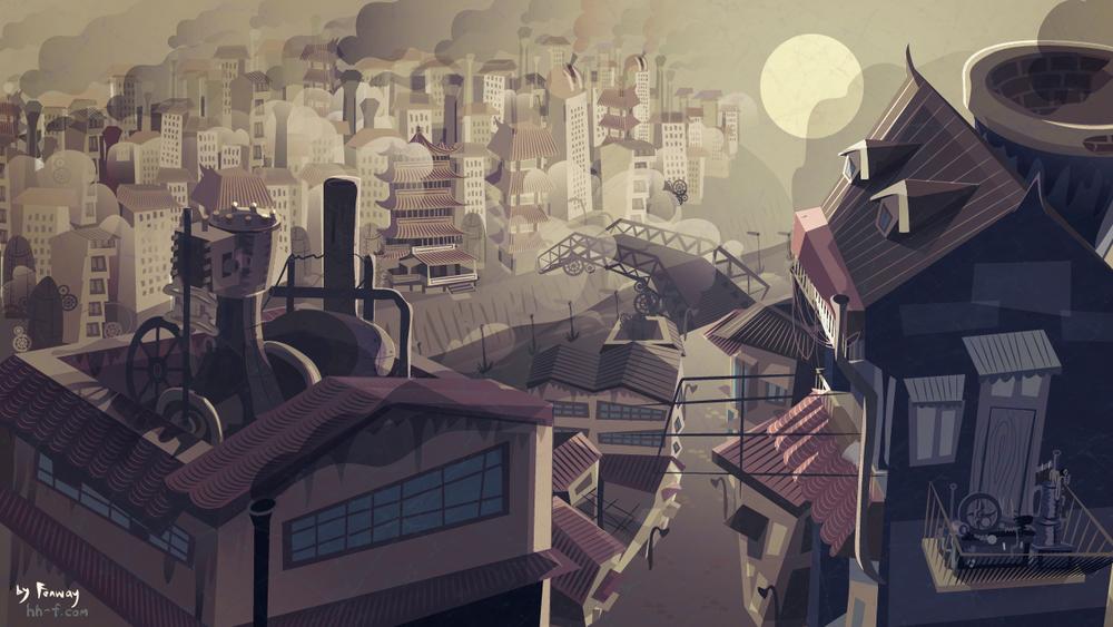 City3_sml-01_o.png
