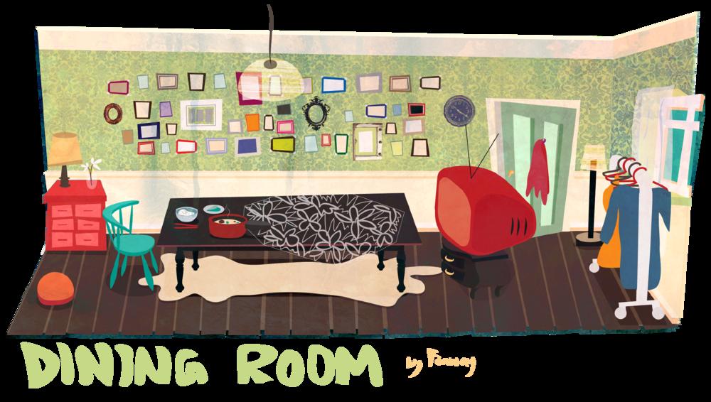 diningRoom-01_o.png