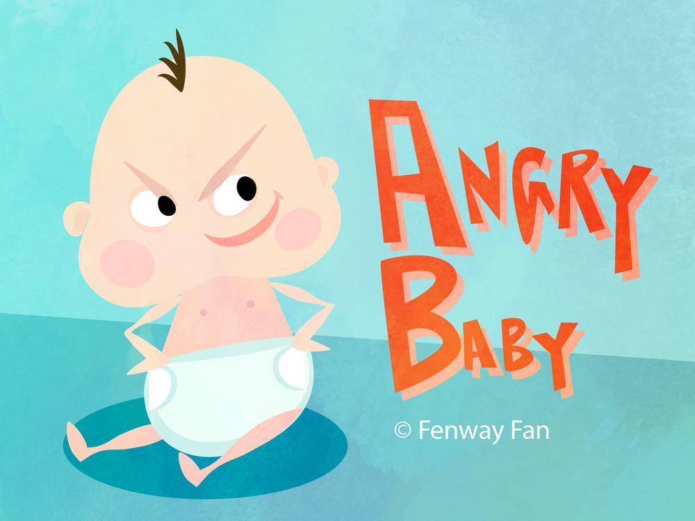 AB-Cover_FenwayWeiFan.png