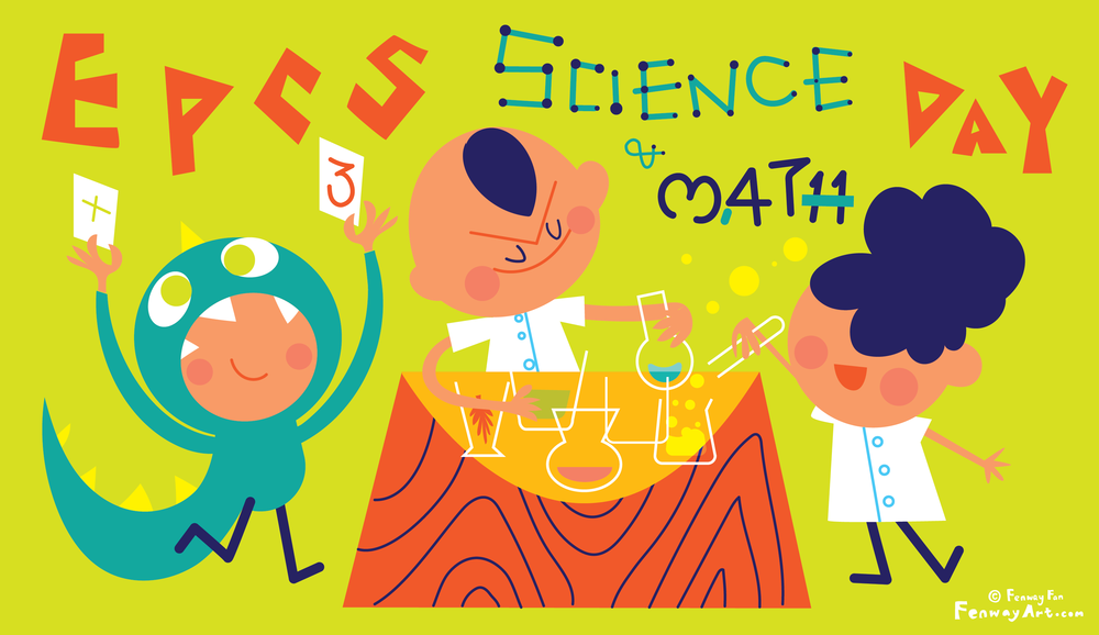 ScienceMath16FLyer2-02.png
