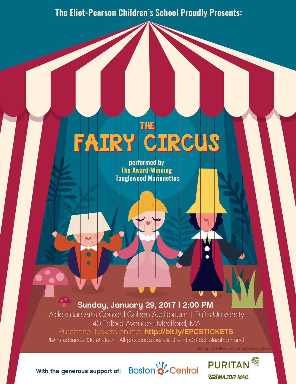 Fair Circus SOCIAL 3_FLYER.jpg