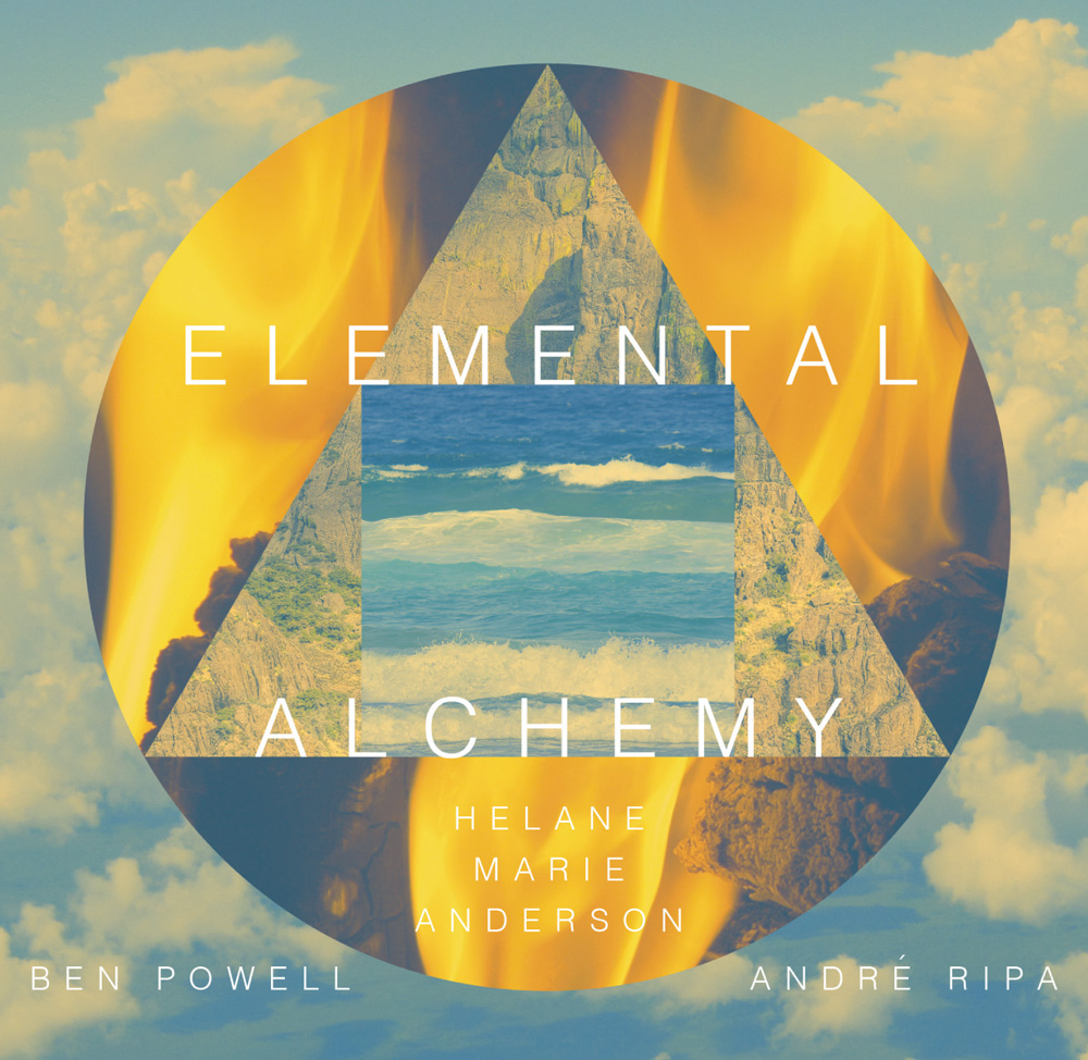 elemental-alchemy.jpg