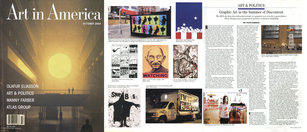 ART-IN-AMERICA-OCT-2004.jpg