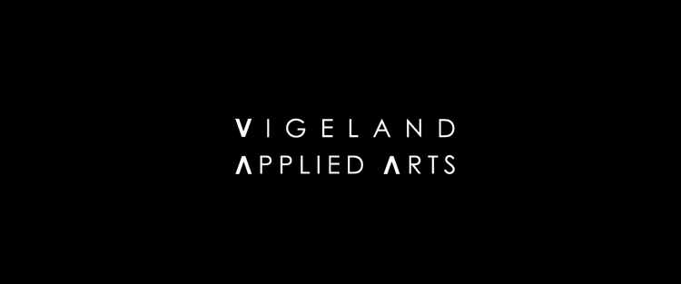 Vigeland Applied Arts