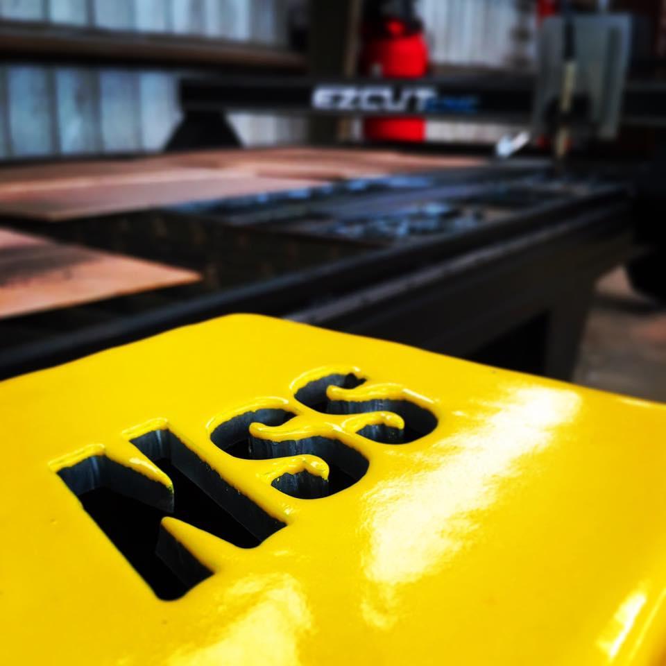 NSS.jpg
