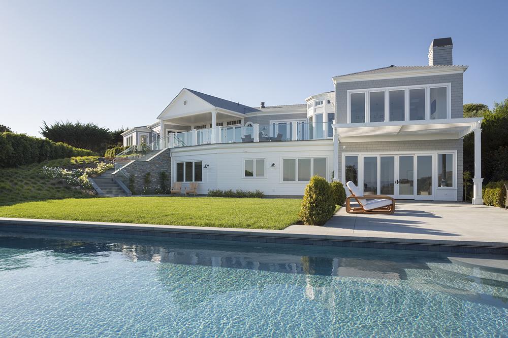 Pool+Exterior+24mm+v2.jpg