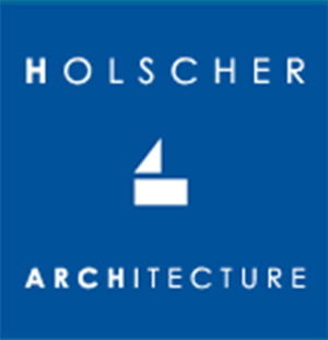 Holscher Architecture