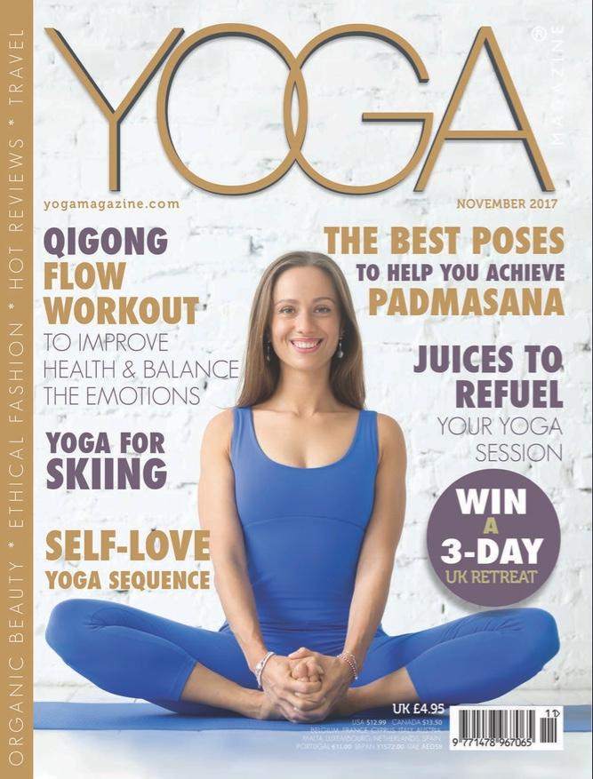 http://yogamagazine.online/admin/images/…/November-issue.pdf