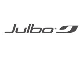 Logo_Julbo.png