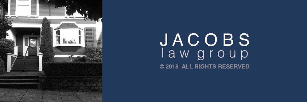 New Copyright JLG 1800:600 Centered.jpg