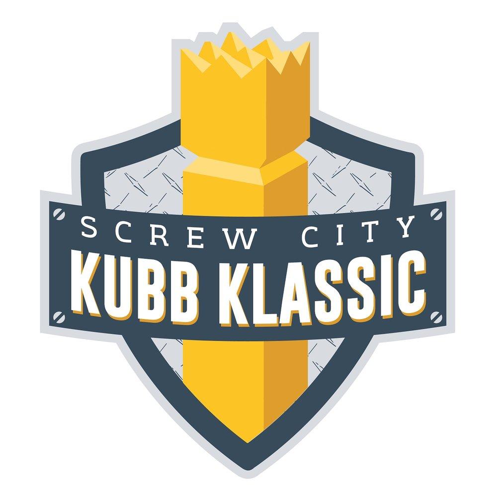 kubb logo-color.jpg