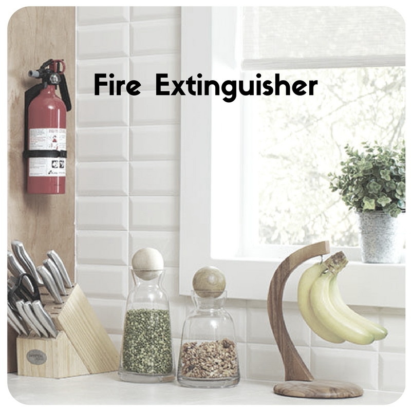 A Cohabitation Agreement is an important preventative measure like a fire extinguisher