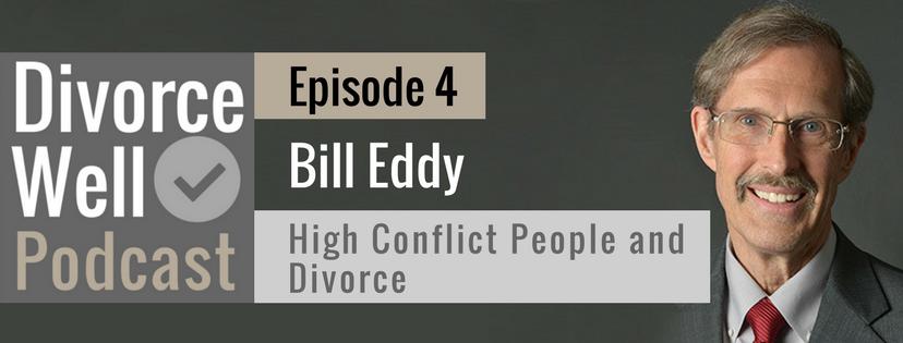 Divorce Well - Blog Images (4).png