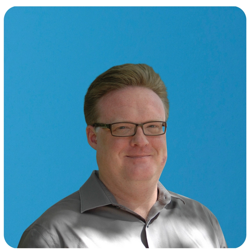 Juris Vinters, Co-Founder of innovative divorce mediation firm www.modernseparations.com