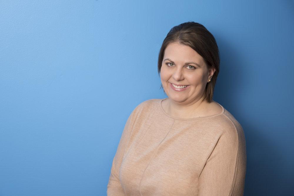 Christina Vinters, J.D., Mediator, Founder of innovative Divorce Mediation firm for Separation Agreements at www.modernseparations.com
