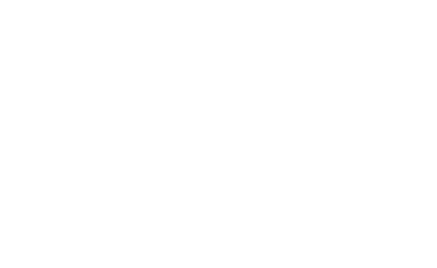 FAM Church