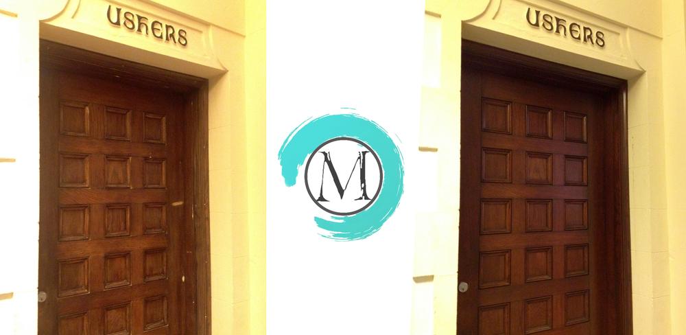 Trinity Doors.jpg