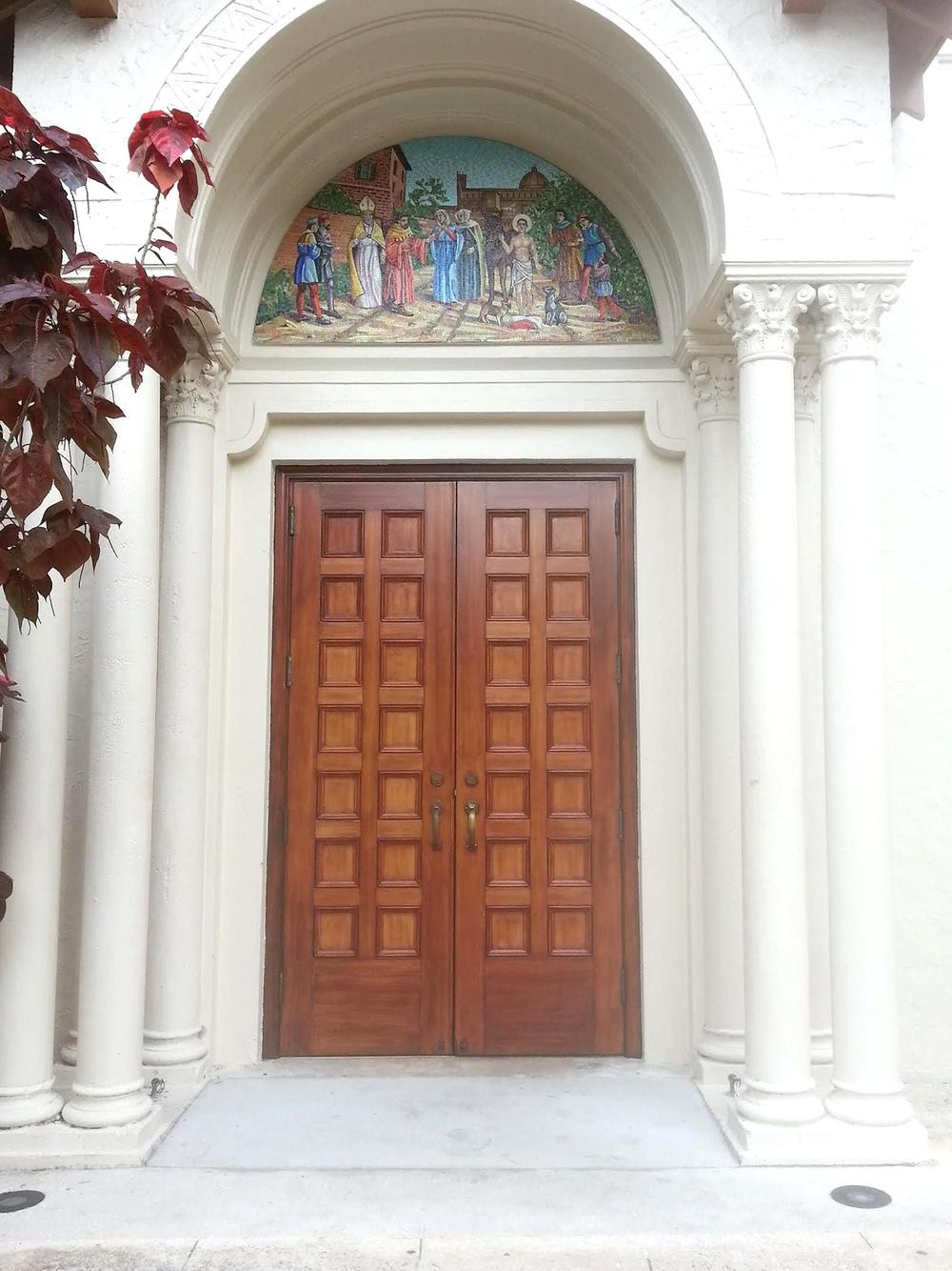 south doors.jpg