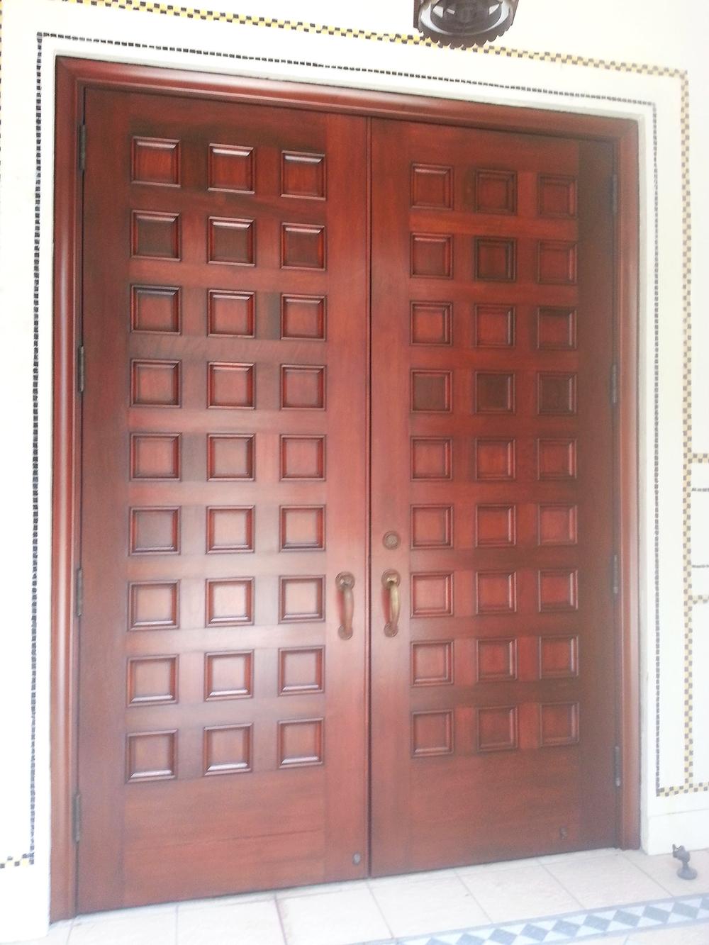 west doors.jpg