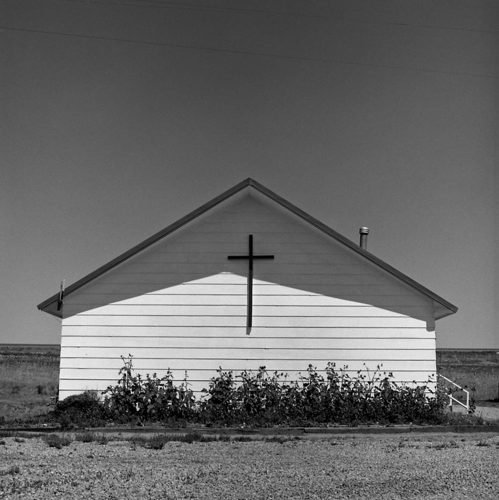 Diane Durant, Wamsutter Baptist Church, Wamsutter WY, 2013