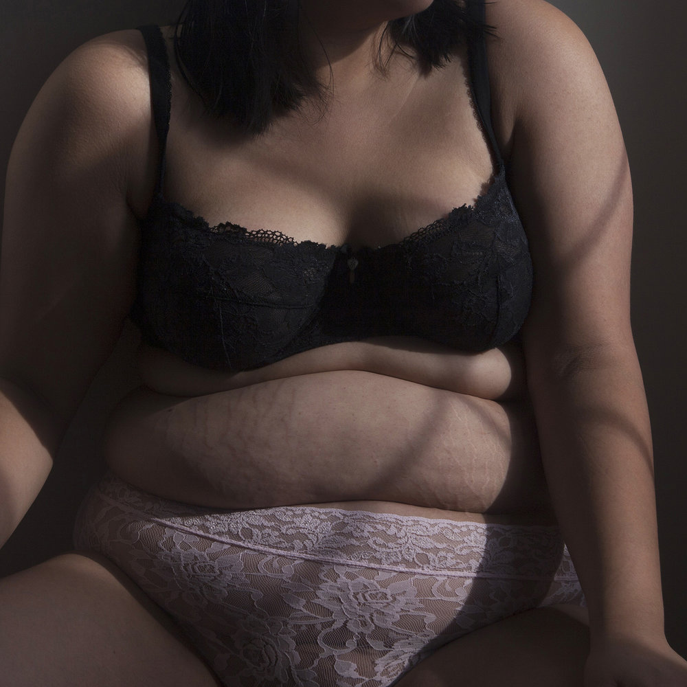 Melissa Chu, Untitled, 2015
