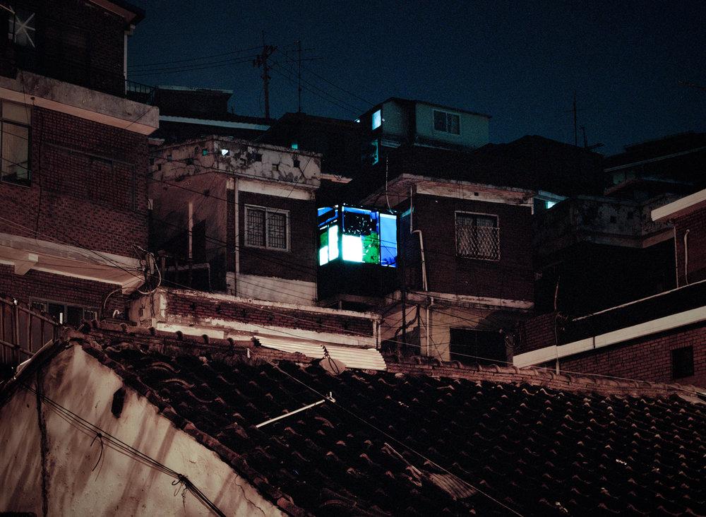 Kang_04.jpg
