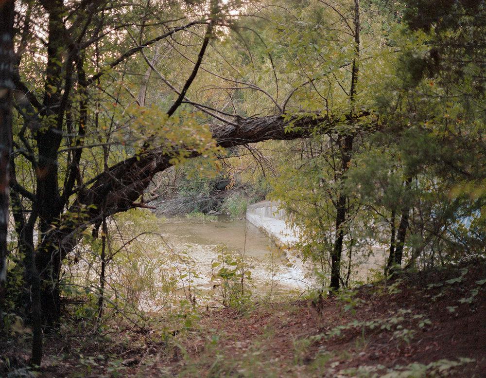 Creek_7.jpg