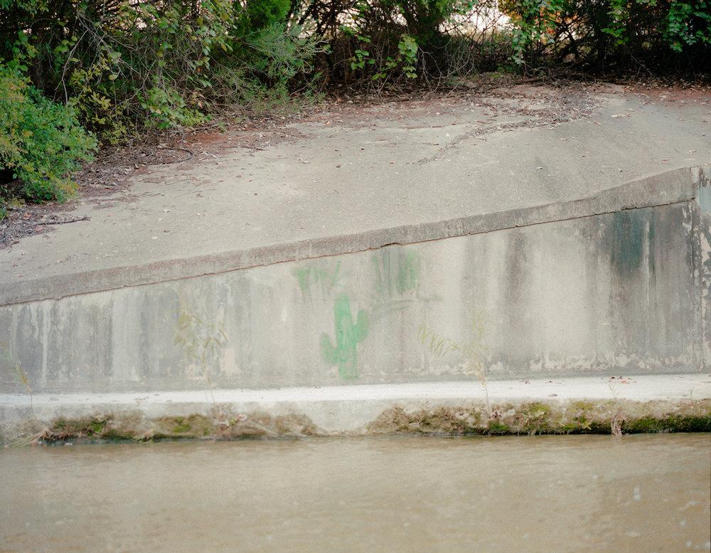 Creek_9.jpg