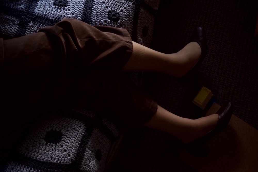 Elena rests.jpg