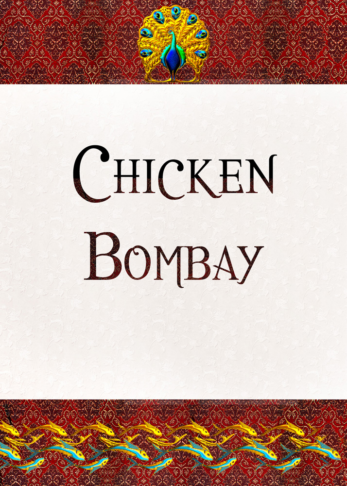 India Palace chicken bombay.jpg