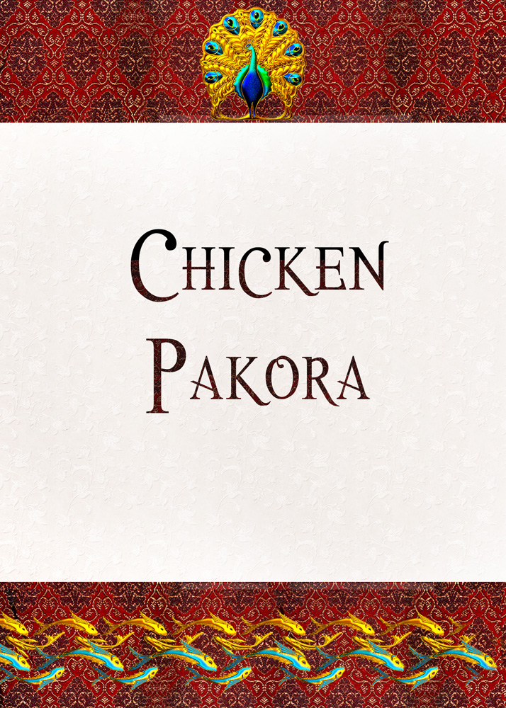 India Palace chicken pakora.jpg