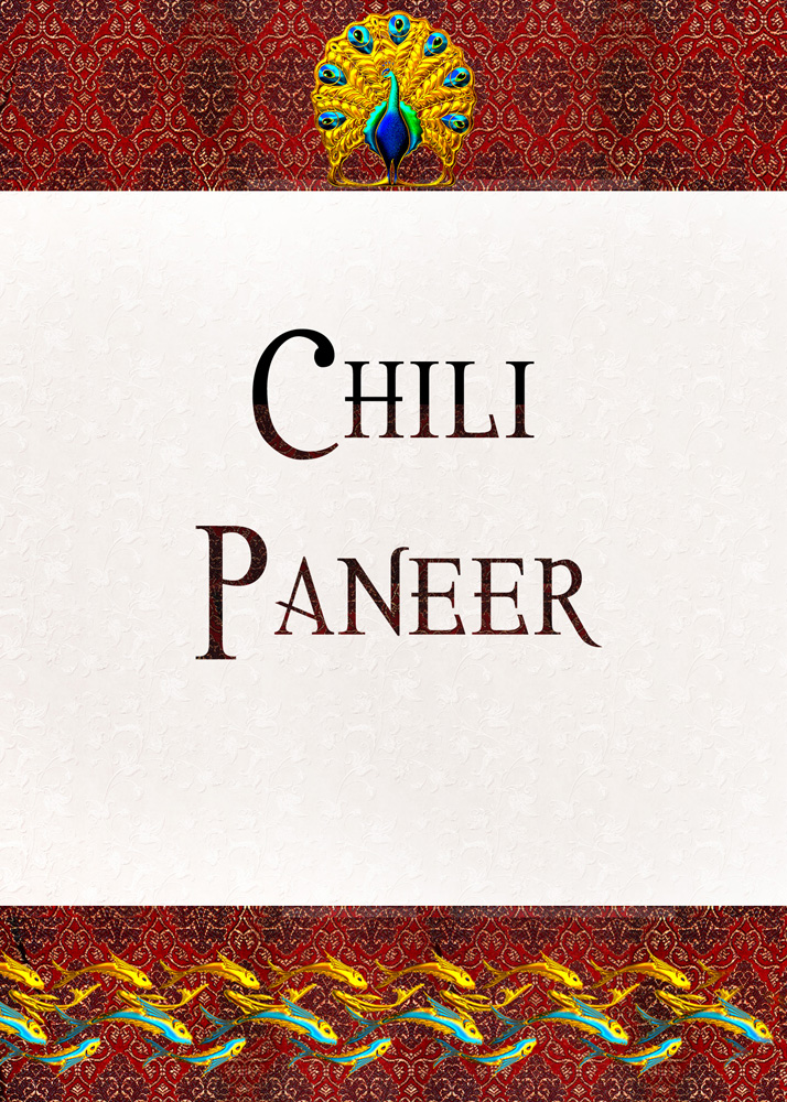 India Palace chili paneer.jpg