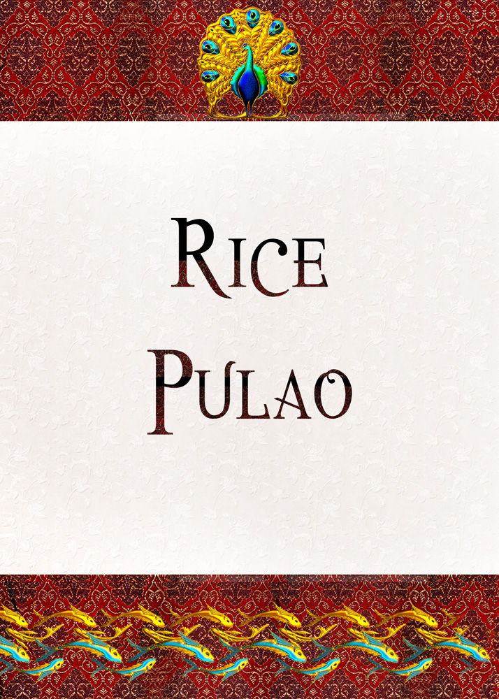India Palace rice pulau.jpg