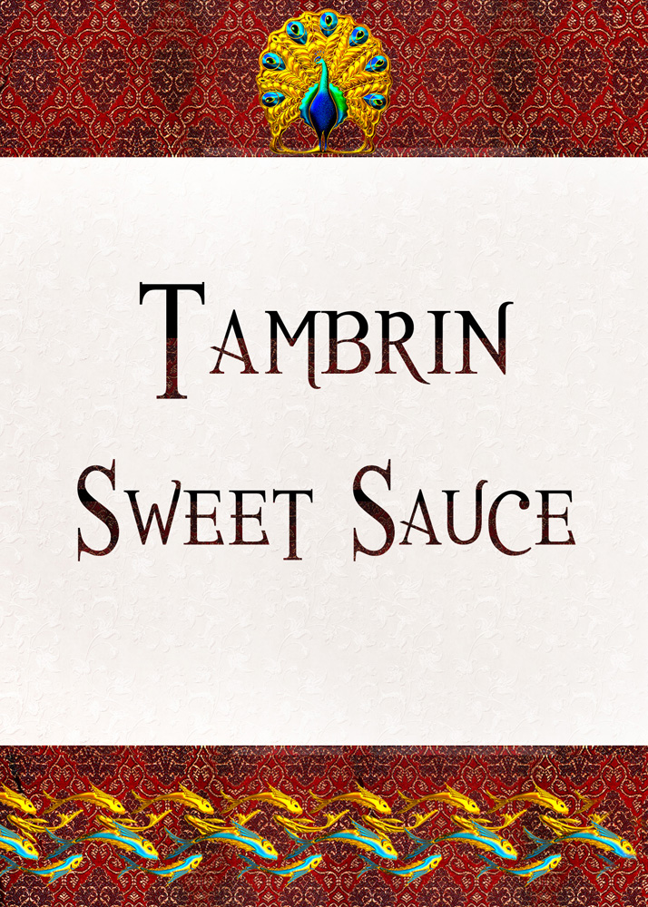 India Palace Tambrin Sweet Sauce.jpg