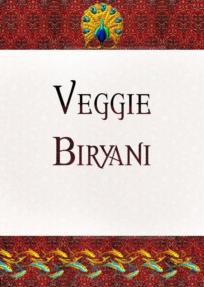 India Palace veggie biryani.jpg