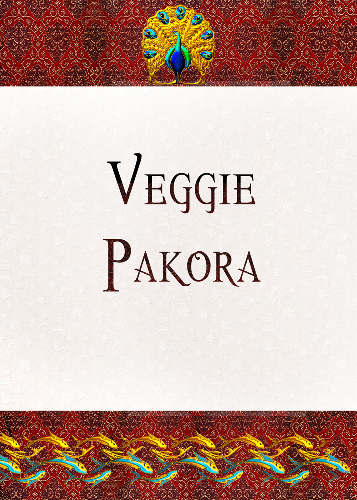 India Palace veggie pakora.jpg