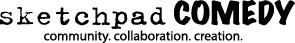 sketchpad_comedy logo_txt.jpg