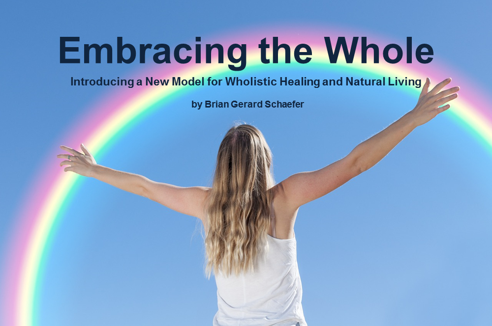 EMBRACING THE WHOLE.png