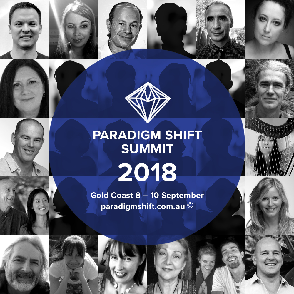 Paradigm Shift Summit 2018.jpg