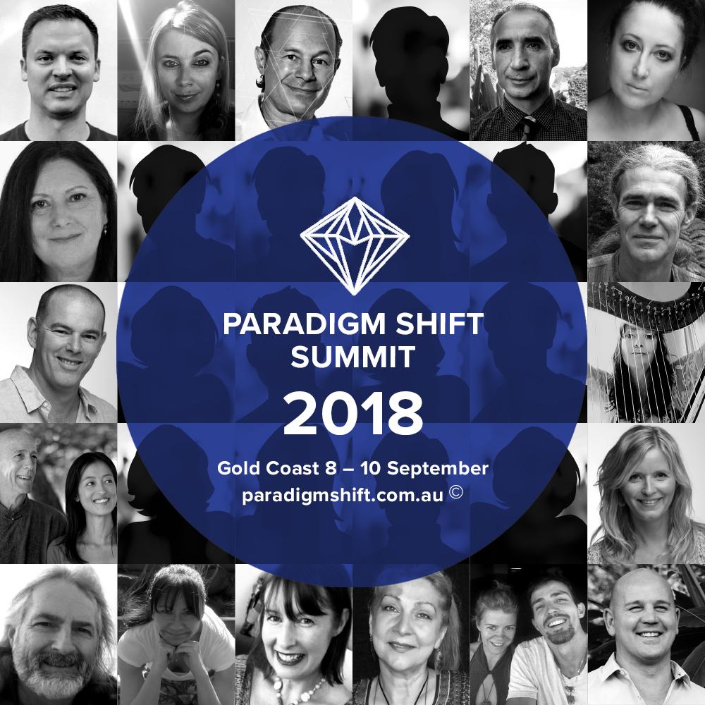 Paradigm Shift Summit 2018.jpg