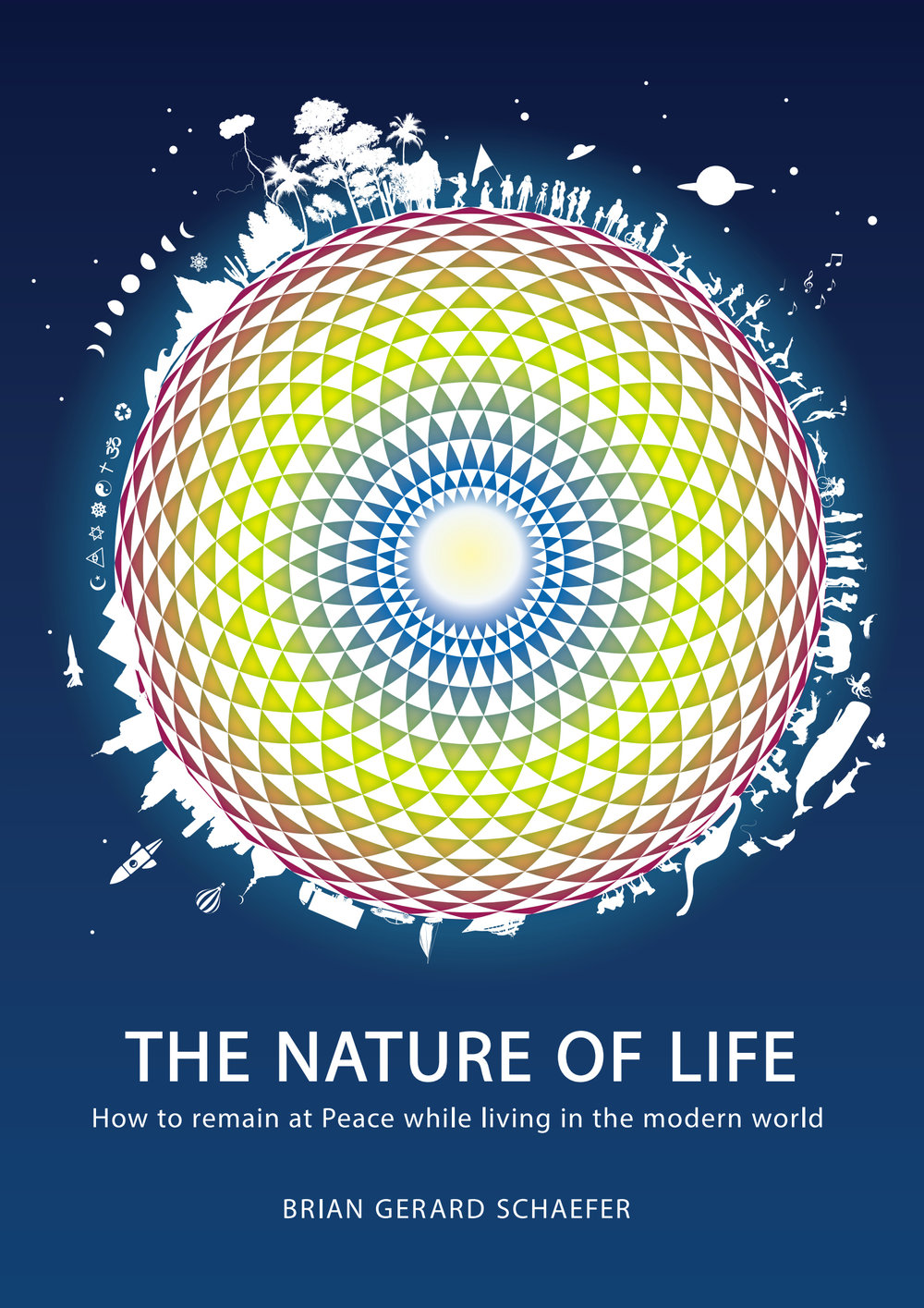 THE NATURE OF LIFE COVER JPG.jpg