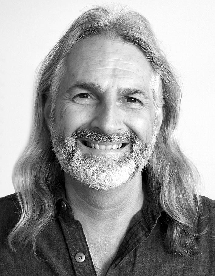 Brian Gerard Schaefer Profile.jpg