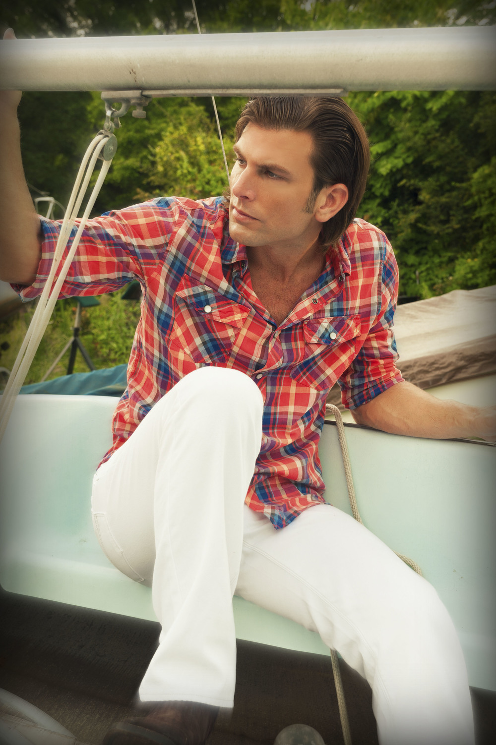 Paul_Gibson_Modeling_Portfolio10-15-12_2.jpg