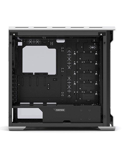 Evolv-ATX-6_9100a753-fd80-4e9c-8809-e1e806b943c5_1024x1024.jpg