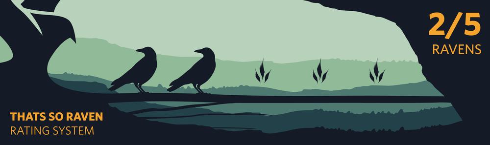 2_ravens