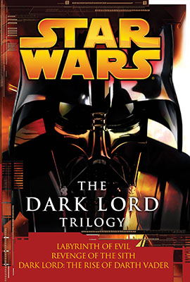 dark_lord_trilogy