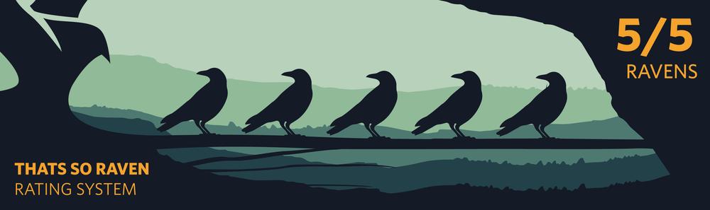 5_ravens