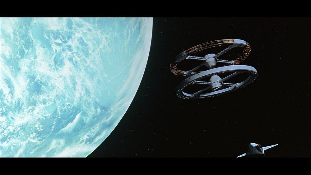 space_odyssey