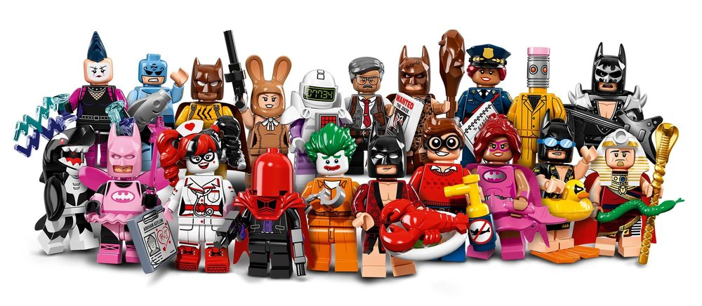 lego_batman_minifigures